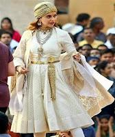 Manikarnika - The Queen Of Jhansi Movie Picture 2