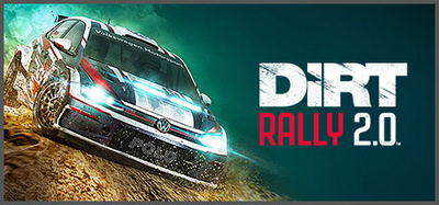 DiRT Rally 2.0 v1.10-CODEX