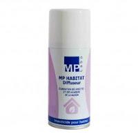 MP Habitat Diffuseur 210 ml (Nouvelle formule)