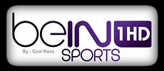 bein sport HD1