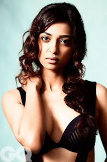 Radhika Apte  Pictureshoot For GQ Pictures 7.jpg