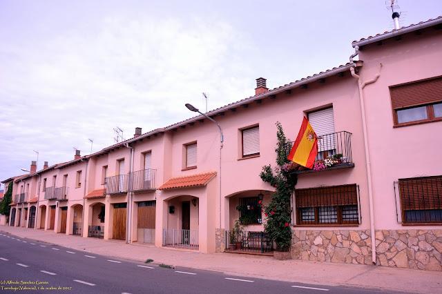 bandera-española-nacionalismo-separatismo