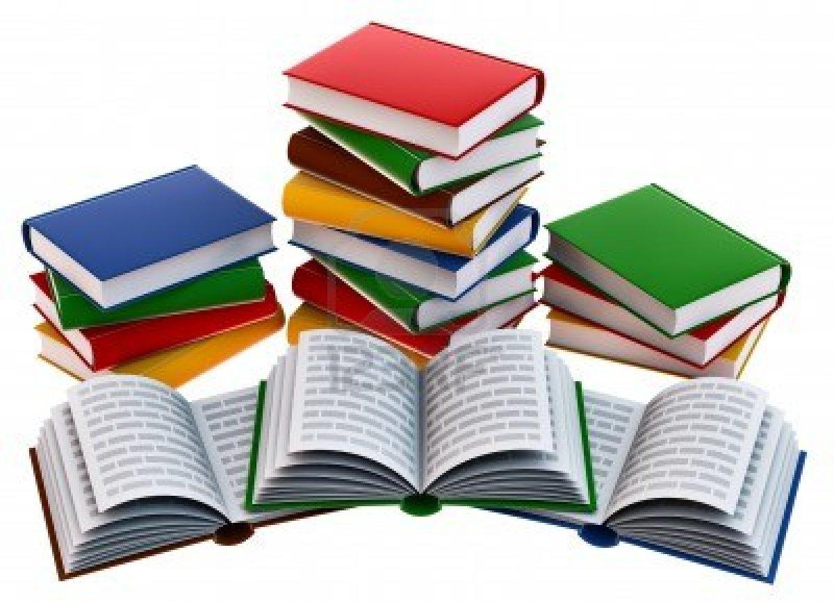 AMPA COLEGIO SAN ISIDRO: Cooperativa De Compra De Libros