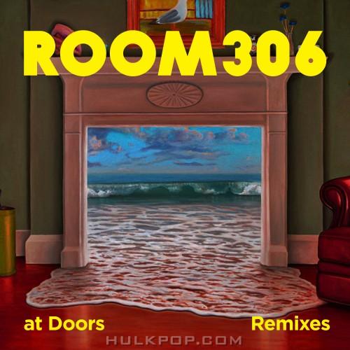 Room306 – at Doors (Remixes)