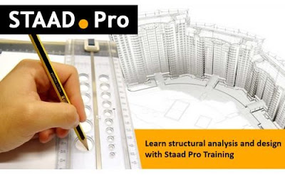 STAAD PRO training in Jaipur | Samyak Computer Classes