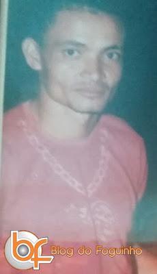 Homem é assassinado a tiros na zona rural de Chapadinha.