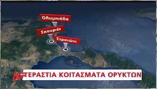 http://www.pronews.gr/portal/20170425/economy/elliniki-oikonomia/3/protia-tis-halkidikis-ena-apo-ta-megalytera-koitasmata-orykton