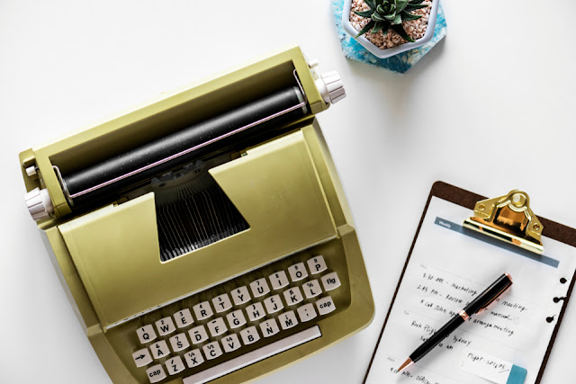 12 Helpful Tips for Content Writing