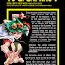 Manga Yu-Gi-Oh! ARC-V Scale 1: Namanya adalah Phantom!