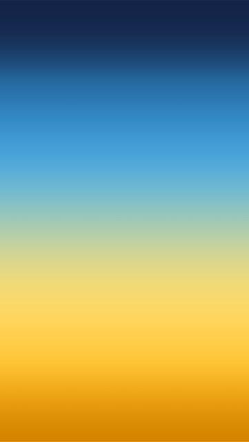 Color Gradient Wallpaper