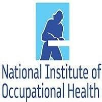 National Institute of Occupational Health new recruitment 2017  for various posts  apply online here