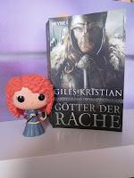 http://weinlachgummis.blogspot.de/2015/12/rezigotter-der-rache-von-giles-kristian_14.html