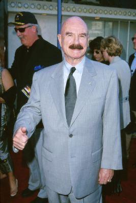G. Gordon Liddy