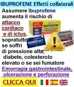 http://frasidivertenti7.blogspot.it/2014/11/ibuprofeneeffetti-collaterali.html