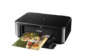 Imprimante Canon Pixma MG3600