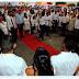 Em parceria com o TJ, Prefeitura de Caraúbas realiza casamentos comunitários