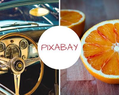 https://pixabay.com/