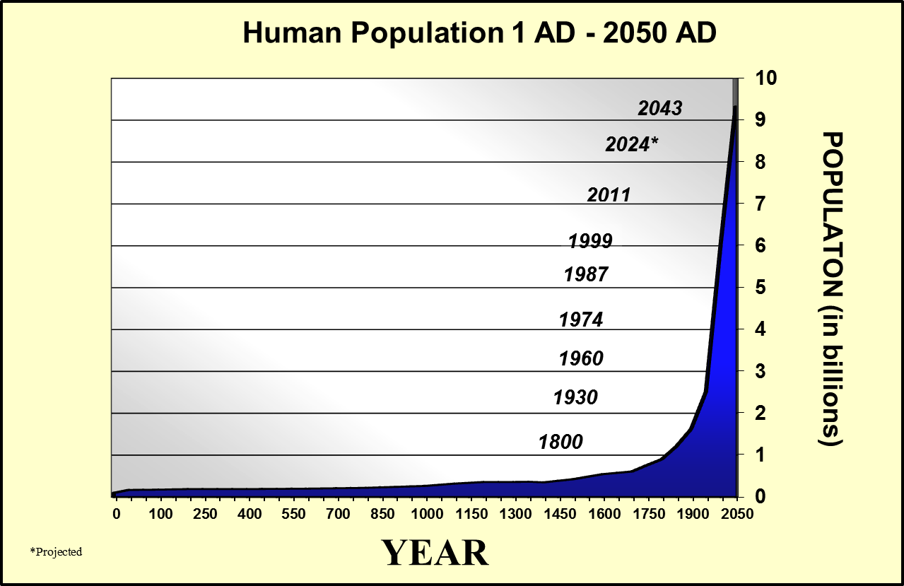 human overpopulation essays Human overpopulation essay 1109 words | 5 pages keeping food production up to speed with the growth of the world's population is possible however, it will be a challenge to not exhaust earth's resources such as drinkable water (kunzig) overpopulation and haphazard human activity has polluted rivers across the world.
