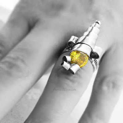 https://www.etsy.com/listing/104762498/engagement-ring-lemon-zircon-cubic?ref=shop_home_active_5