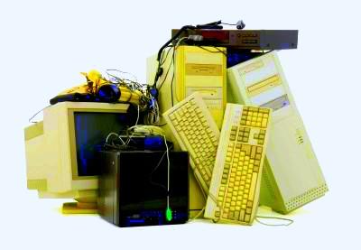 كيفية استعادة وإستخراج الملفات من كمبيوتر اوحاسوب لا يعمل