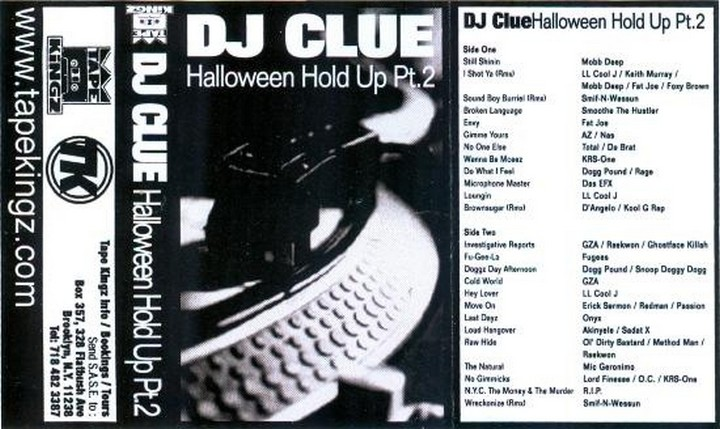 Dj_Clue_Halloween_Hold_Up_Vol.1_Vol.2.jpg