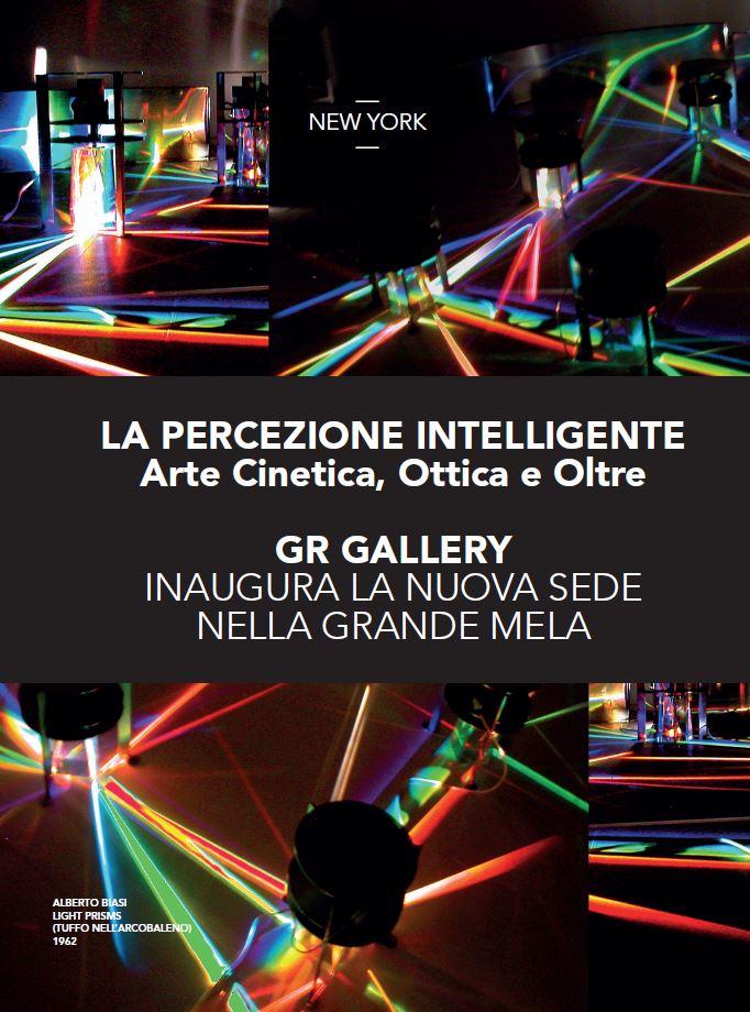 Arte e cultura gruppo euromobil mecenate dell 39 arte for Euromobil 02