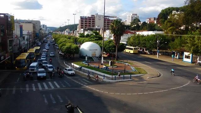 Jornal do Noroeste Online: Itaperuna é cidade com melhor ...