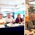 No Guarujá, prefeito preside a 2a Reunião Ordinária da Aprecesp com boas notícias