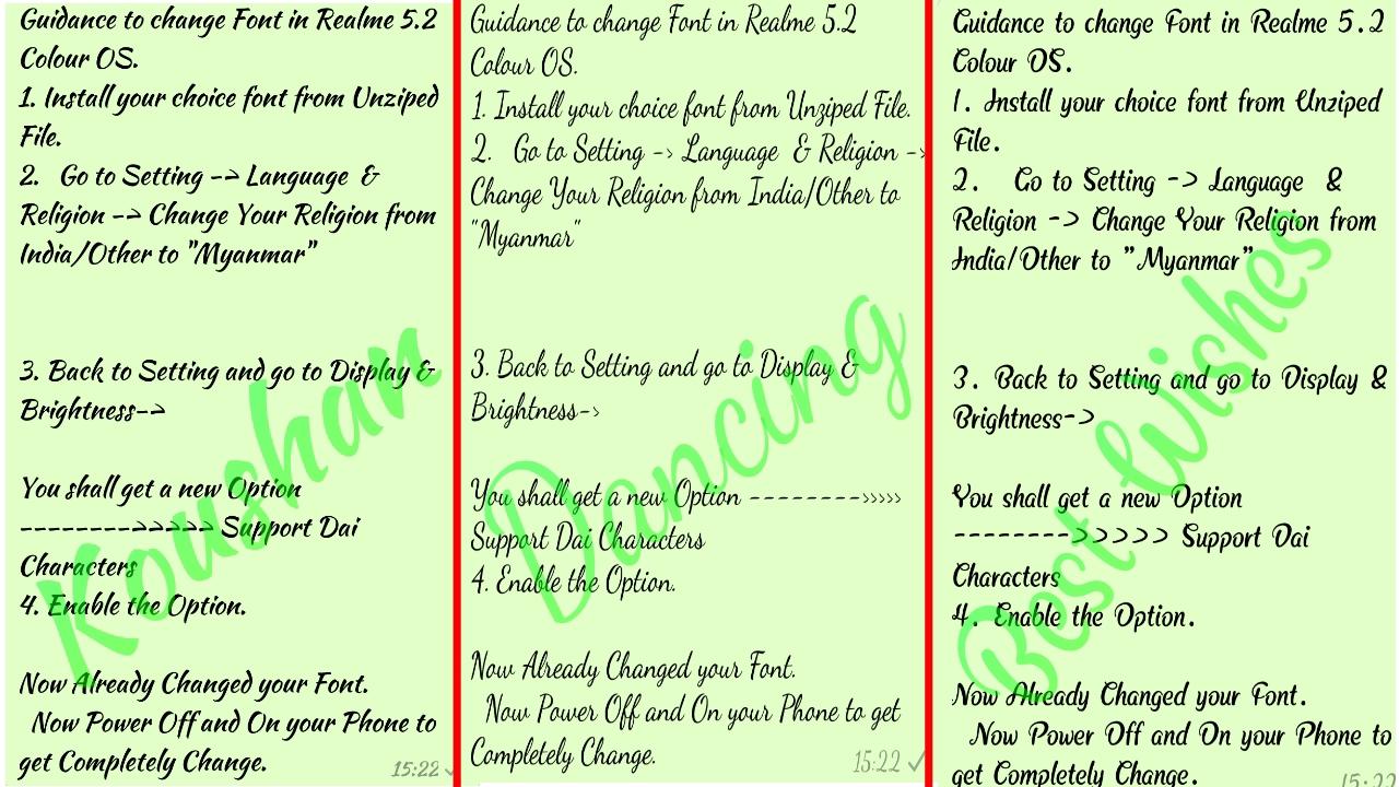 Download The 31+ Fonts - Techy Ribu