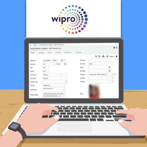 435744578c6 Wipro announces investment of $2.05 million in US-based startup Imanis Data