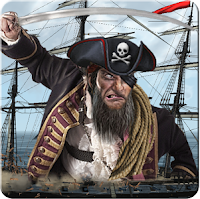 The Pirate: Caribbean Hunt v3.7 Android Apk Download Money Mod