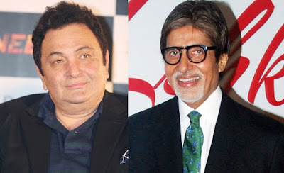 wonderful-to-work-again-with-amitabh-bachchan-rishi-kapoor