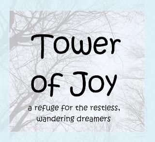 http://towerofjoy.blogspot.com/p/button-swap.html
