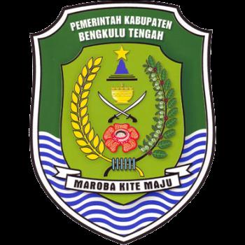 Hasil Perhitungan Cepat (Quick Count) Pemilihan Umum Kepala Daerah (Bupati) Bengkulu Tengah 2017 - Hasil Hitung Cepat pilkada Bengkulu Tengah