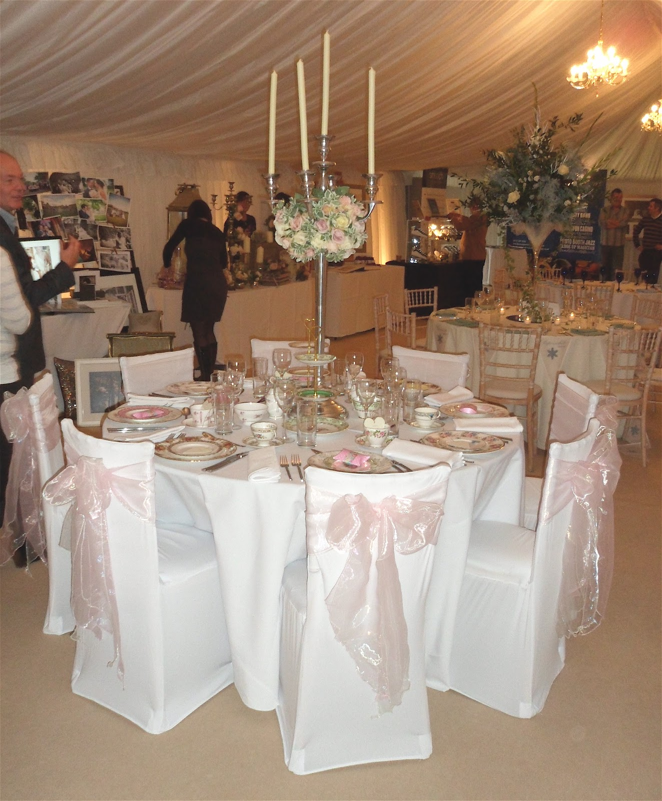 Wow Factor Wedding Chair Covers Hoods And Sashes
