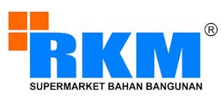 Lowongan Kerja Customer Service PT Anyar Retail Indonesia