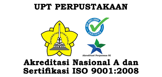 maxresdefault - Unsyiah Sebagai Jantung Hati Rakyat Aceh di Kota Pelajar dan Mahasiswa Darussalam