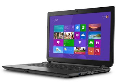 6 Laptop Gaming Murah Terbaik dengan Performa yang Tangguh Banget!
