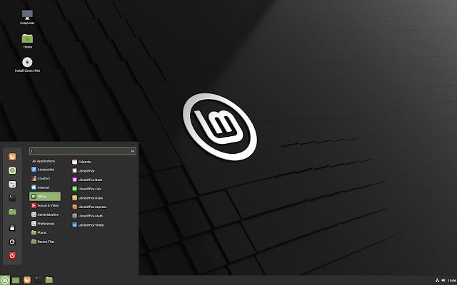 Linux Mint para principiantes