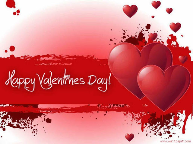 Valentines Day 2016 ideas, working ideas for valentines day, hd wallpapers for valentines day 2016, images for valentines day, heart images for valentines day HD