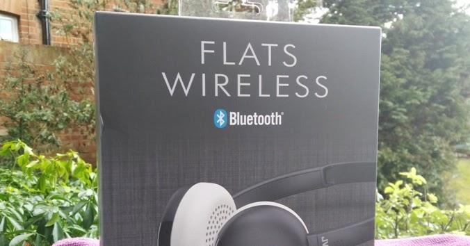 c469b2915ad JVC HA-S20BT Flats Wireless On-Ear headphones | Gadget Explained