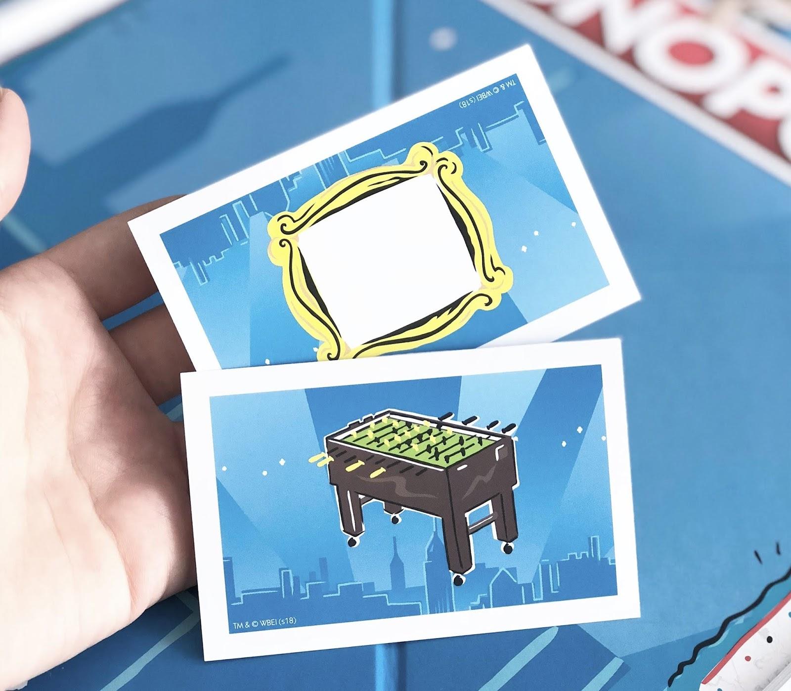 karty-szansy-przyjaciele-monopol