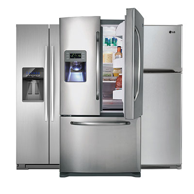 Best Refrigerators Worth Investing, For Your Home