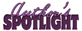 Author's Spotlight ~ Krista Holle and her book The Wind Whisperer