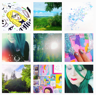 https://www.instagram.com/dorkfaceblog/