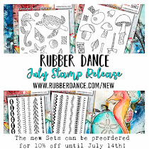 NEW STAMP RELEASE