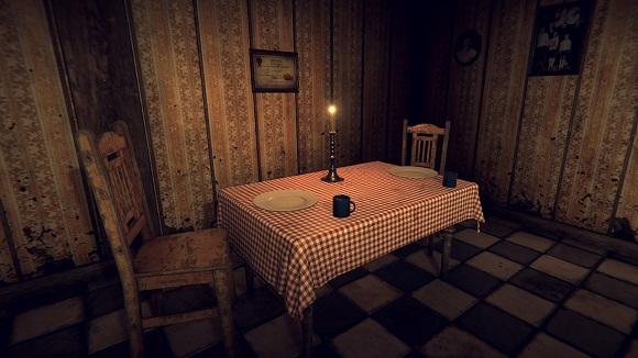 forgiveness-pc-screenshot-www.ovagames.com-2
