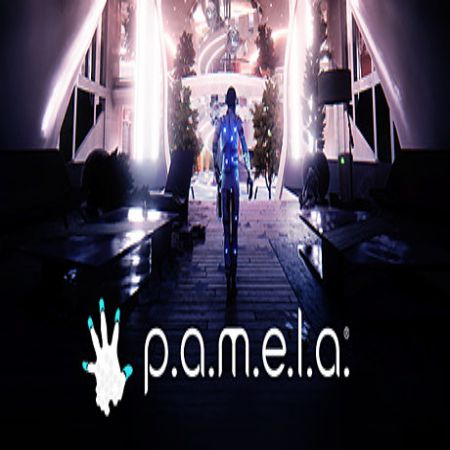 Download PAMELA Game For PC
