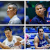 #FIBAAsiaCup2017 Preview: GILAS PILIPINAS vs KOREA