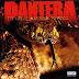 """PANTERA """"The Great Southern Trendkill"""""""